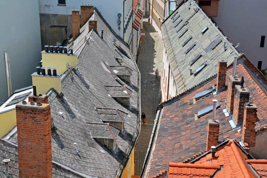 Bratislava Views (9)