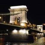 How Best to Experience Budapest at Night