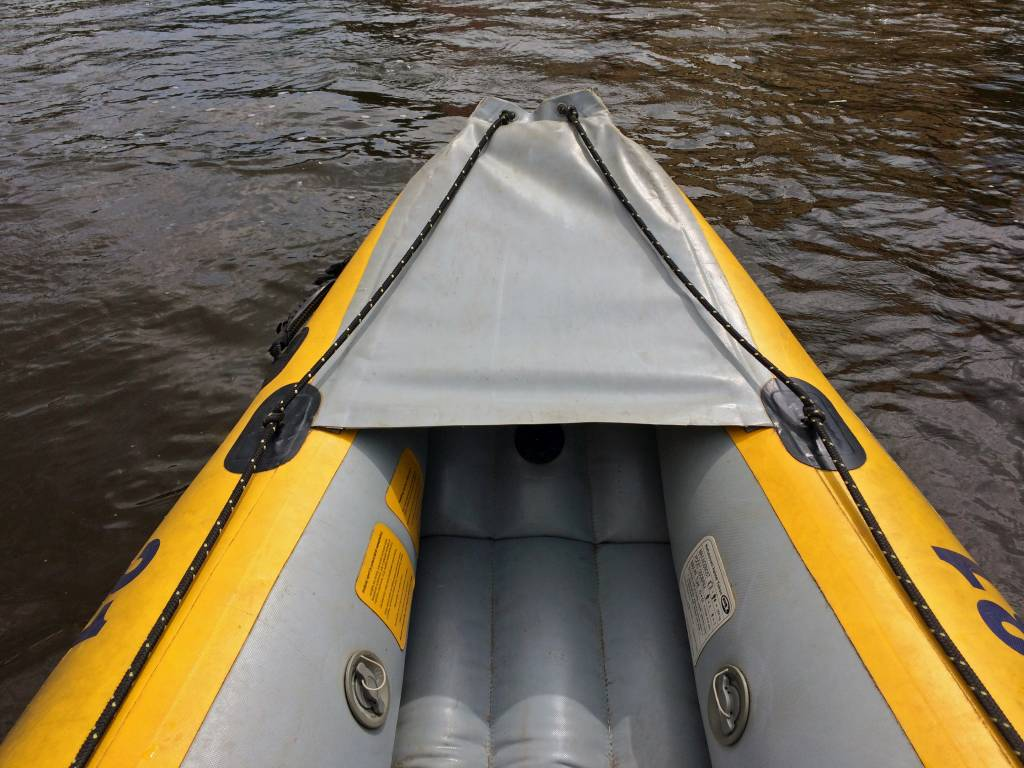CK_Rafting (19)
