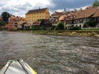 CK_Rafting (38)