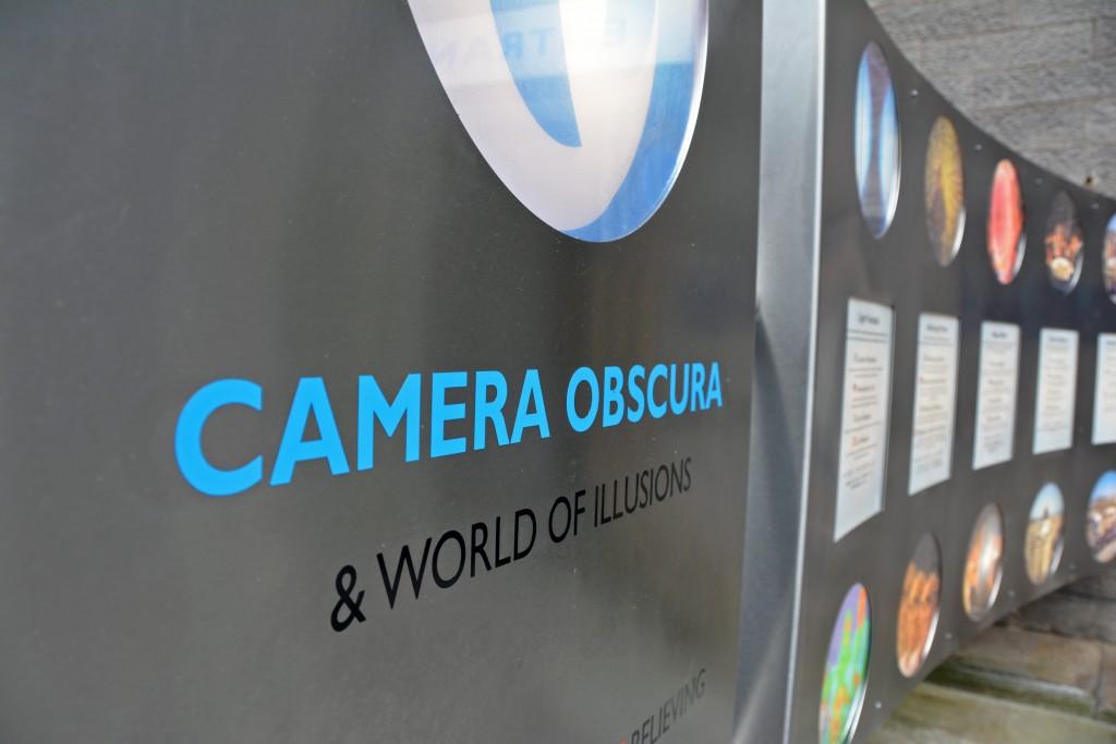 CameraObscura (2)