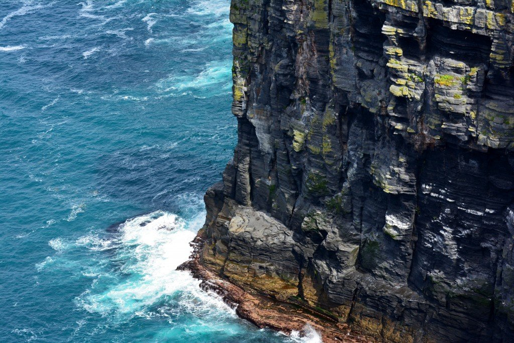 CliffsofMoher (15)
