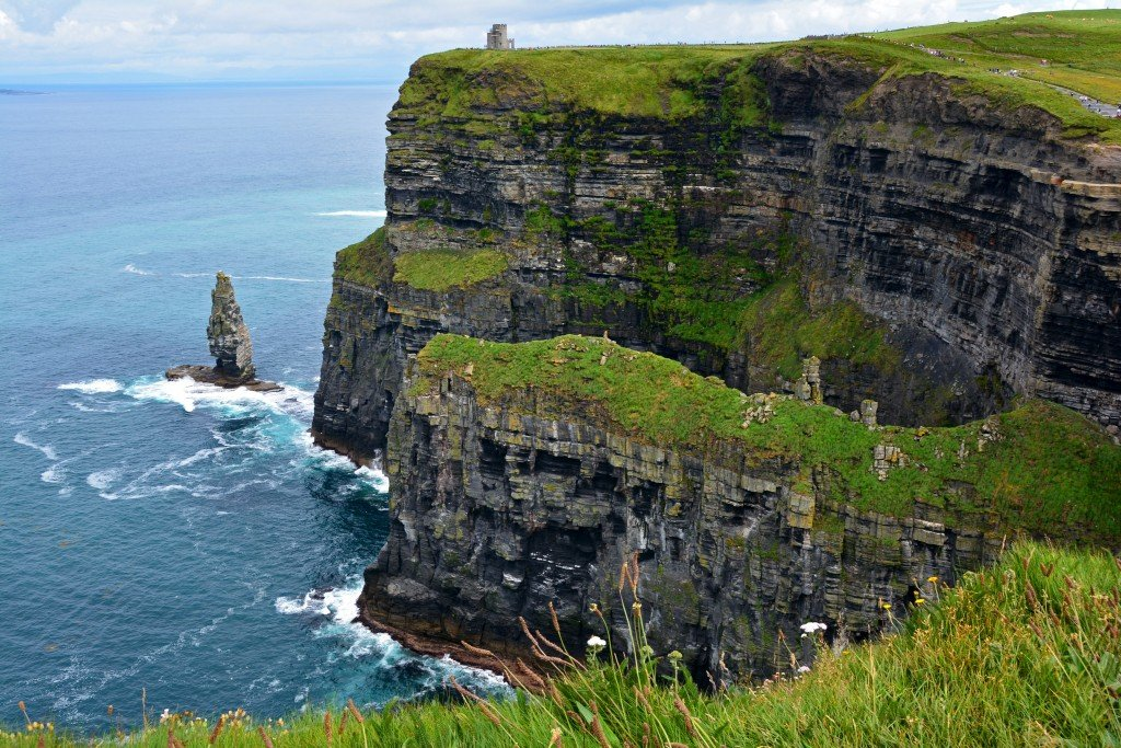 CliffsofMoher (17)