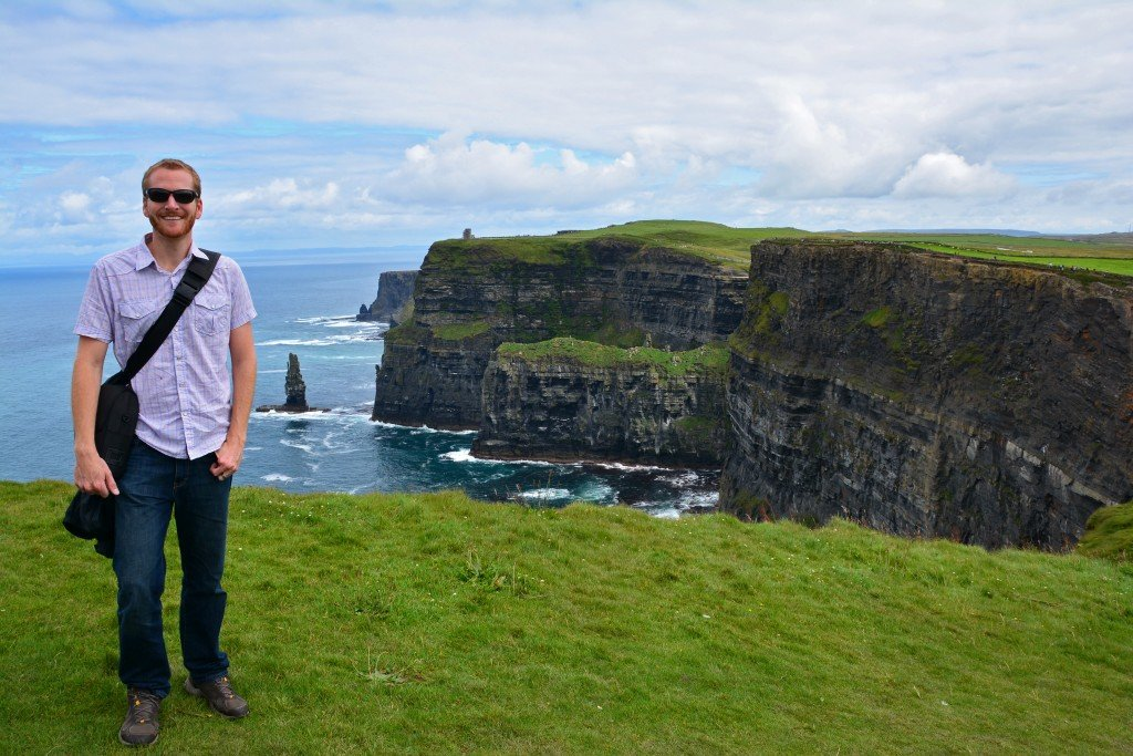 CliffsofMoher (27)