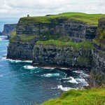 Cliffs of Moher: Ireland's Most Visited Natural Attraction