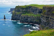 CliffsofMoher (28)