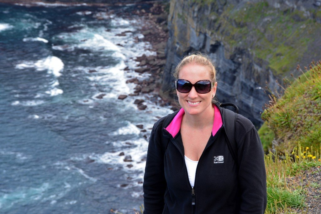 CliffsofMoher (32)