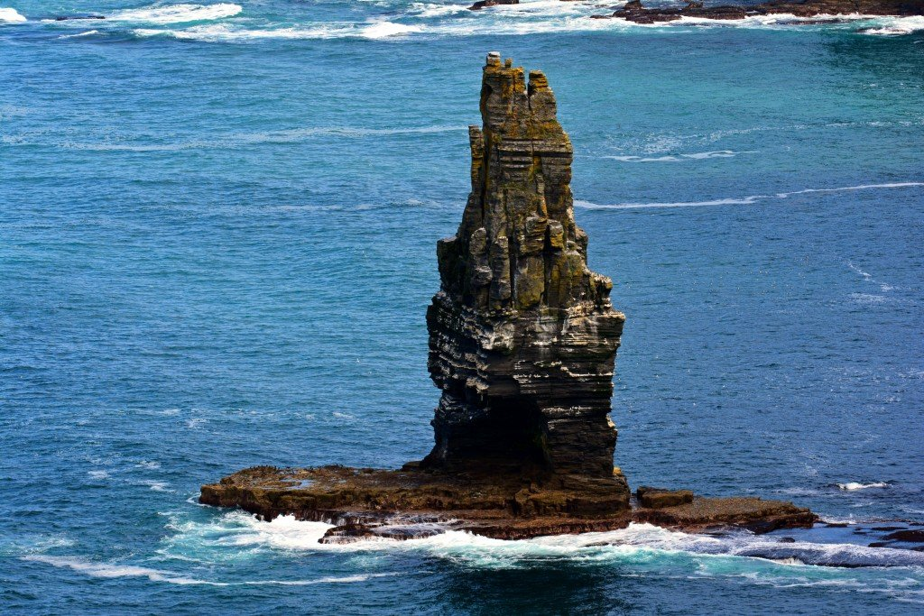 CliffsofMoher (33)