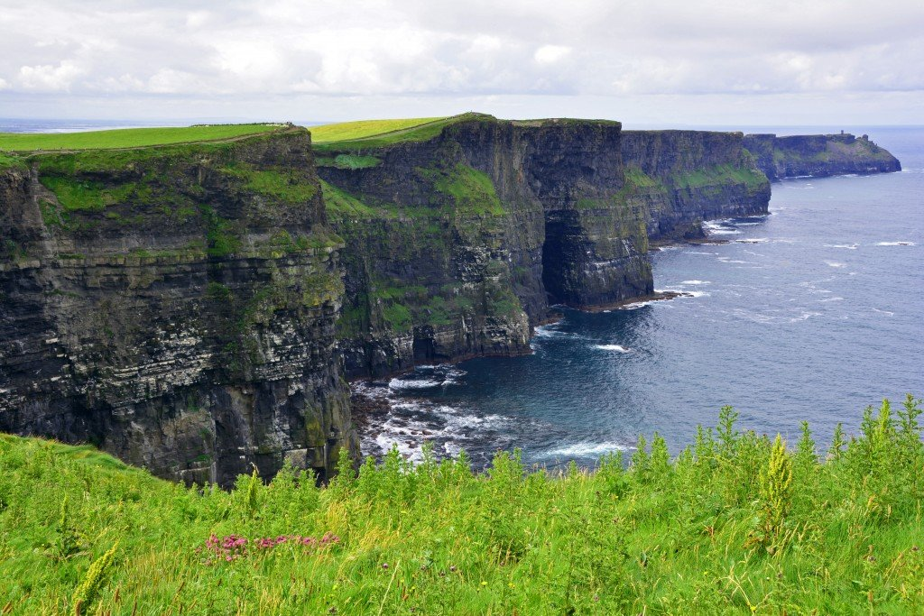 CliffsofMoher (5)