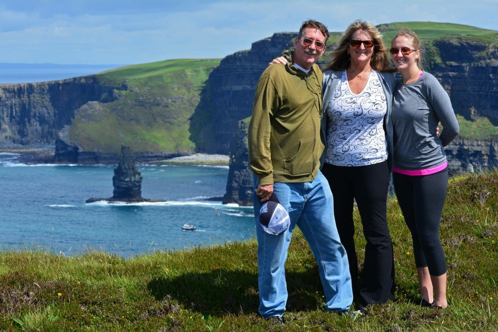 CliffsofMoher (55)