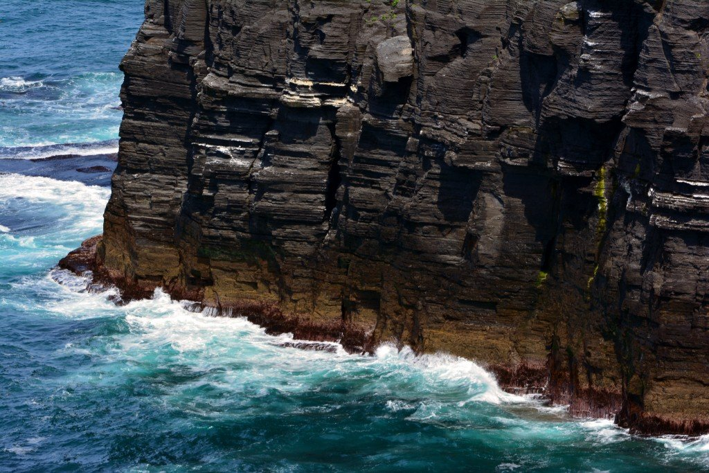 CliffsofMoher (63)