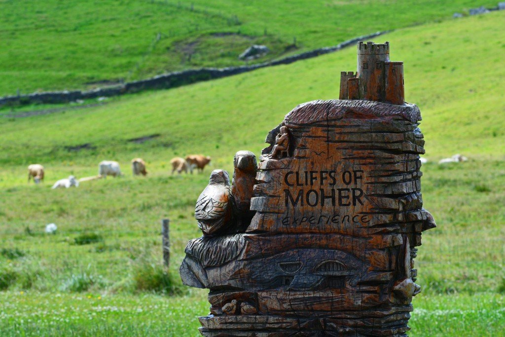 CliffsofMoher (70)