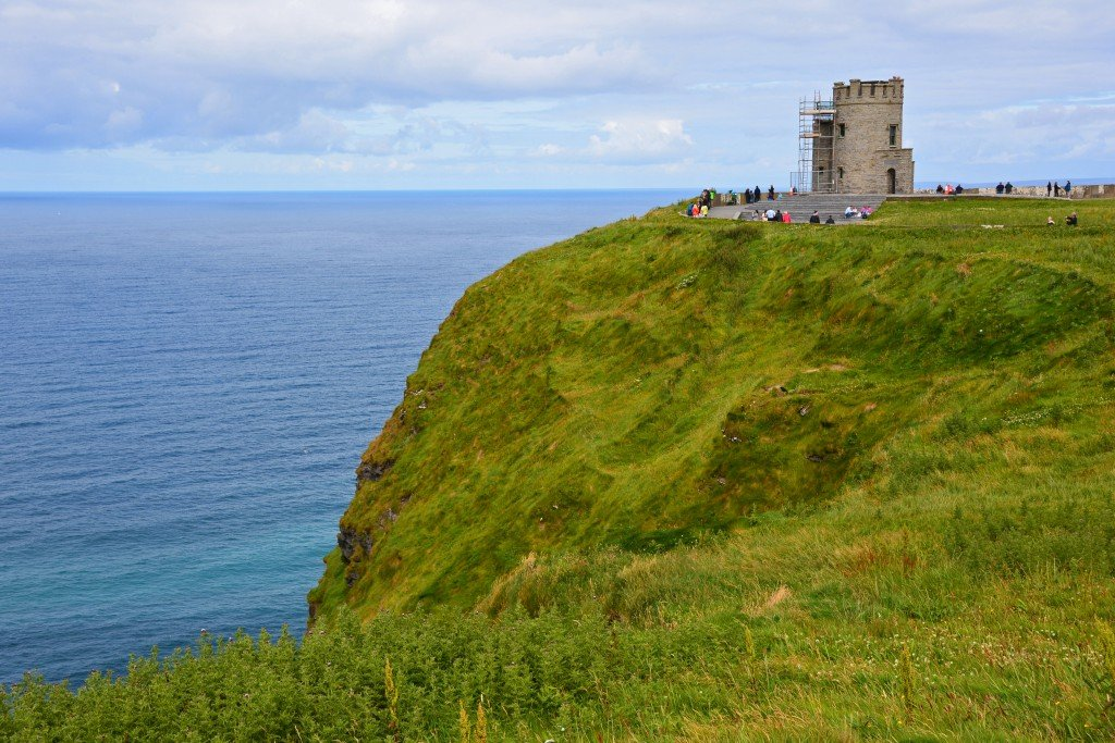 CliffsofMoher (9)