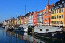 Copenhagen (29)