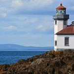 Top 10 Experiences on San Juan Island Washington