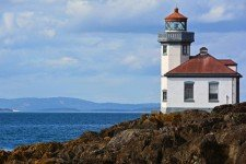 Things to Do on San Juan Island
