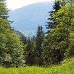 A Hiking Holiday in the Salzkammergut Region of Austria