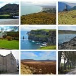 Day Trips From Dublin – Self Drive and Bus Tours