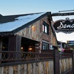 Places to Eat in Winter Park, Colorado