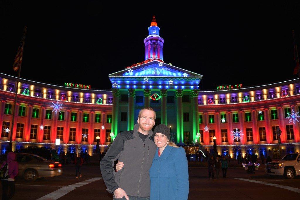 Denver CO (159)