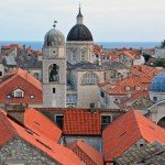 Game of Throngs in Dubrovnik: An Overcrowded Gem