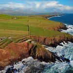 The Ultimate Guide to Dingle Peninsula Ireland