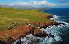 Slea Head Drive Guide