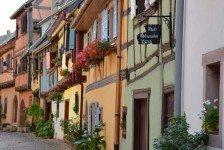 Eguisheim (36)
