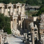 Half Day Ephesus Tour