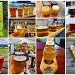 Finger Lakes Breweries – Best Spots for Beer in the Finger Lakes NY