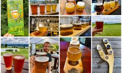 Finger Lakes Breweries