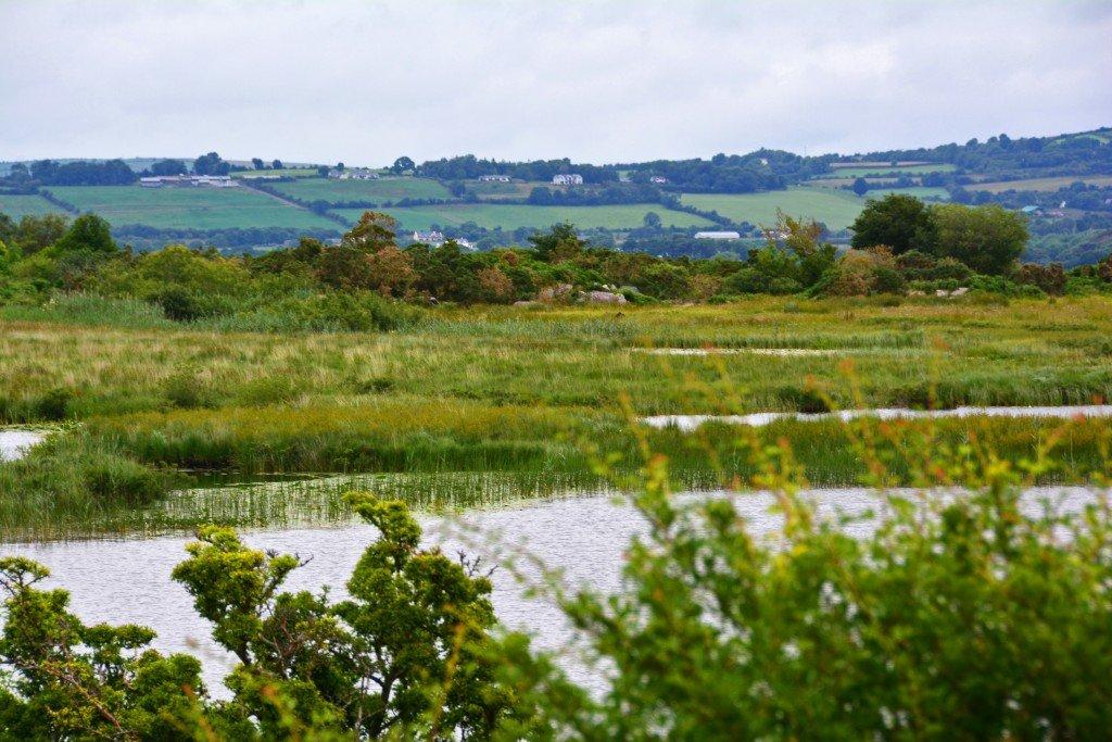 County Kerry Ireland