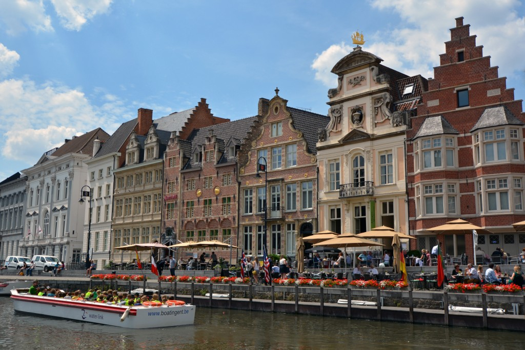 Ghent (108)