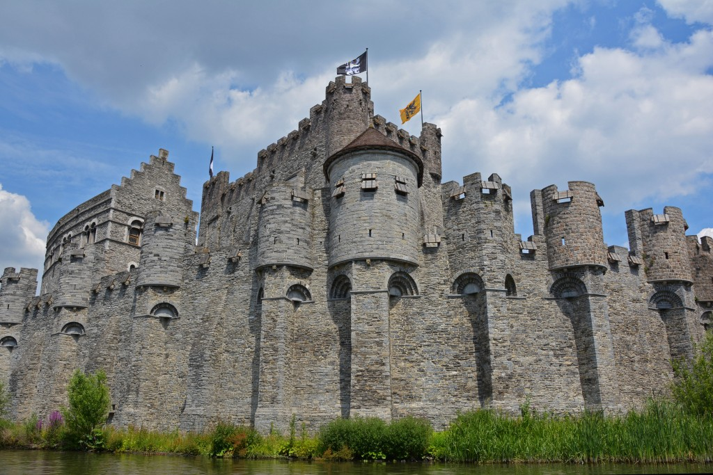Ghent (132)