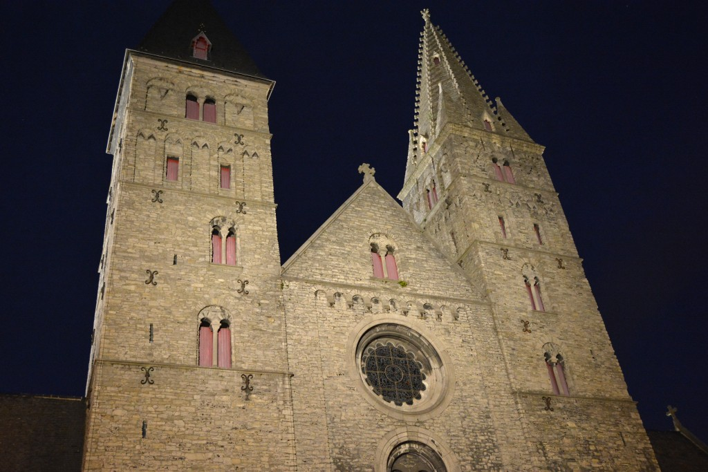 Ghent (29)
