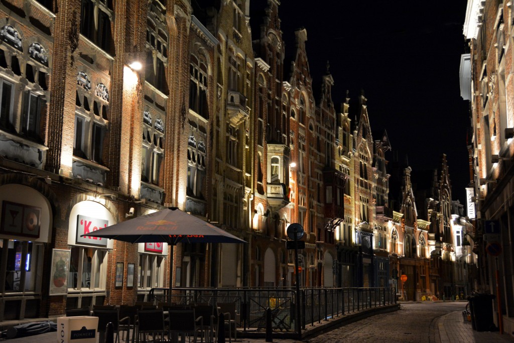 Ghent (34)