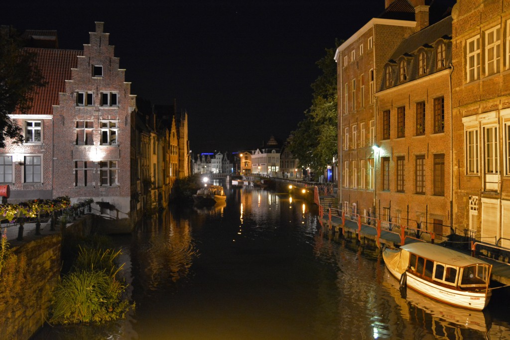 Ghent (35)