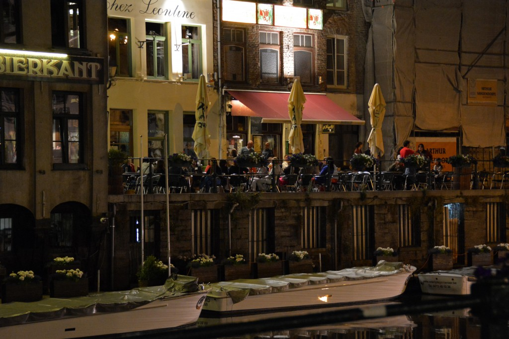 Ghent (36)