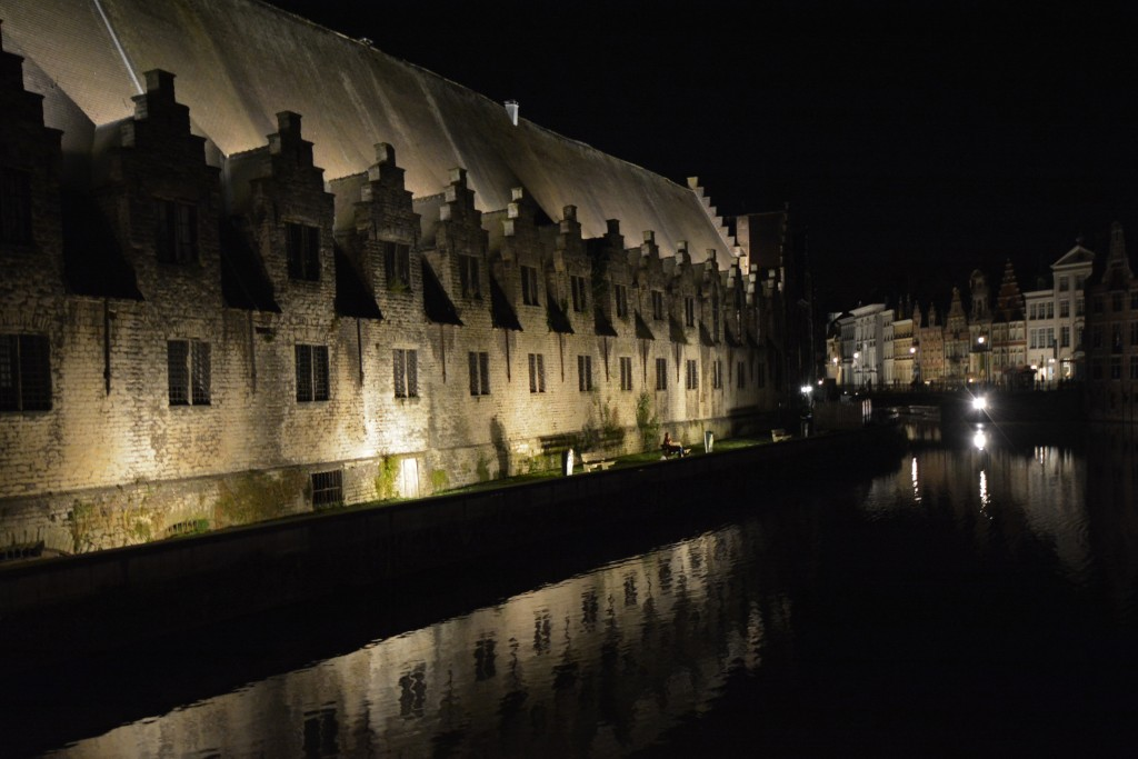 Ghent (41)