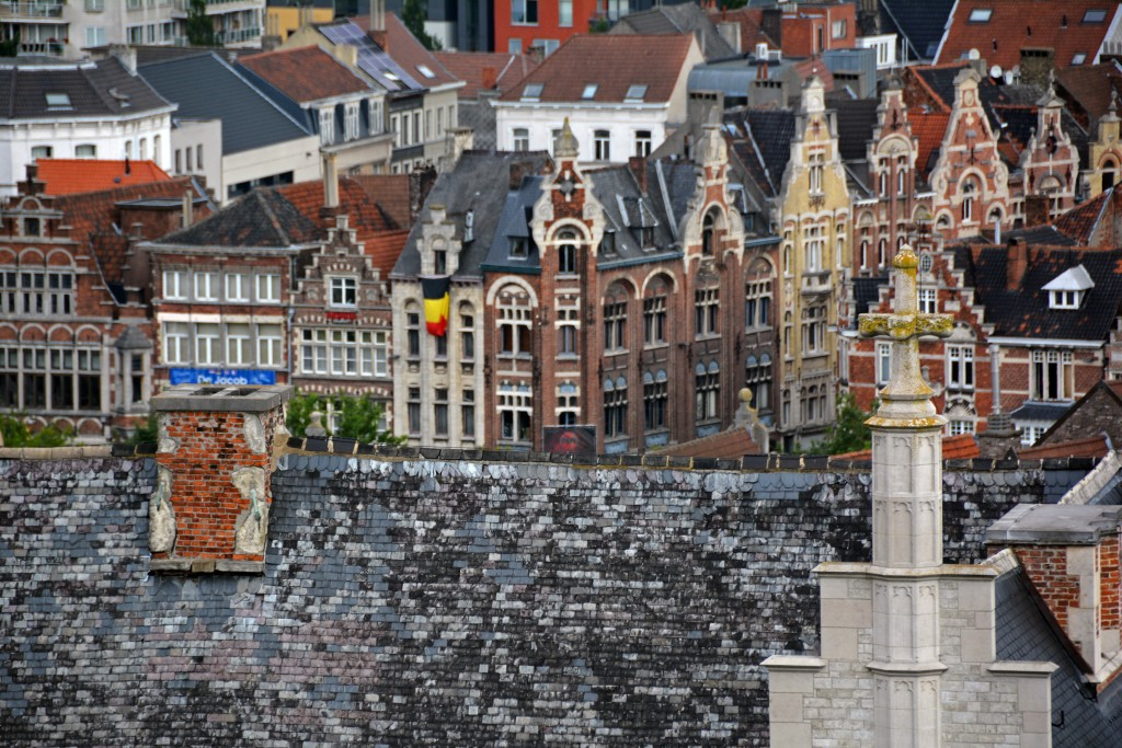 Ghent (77)