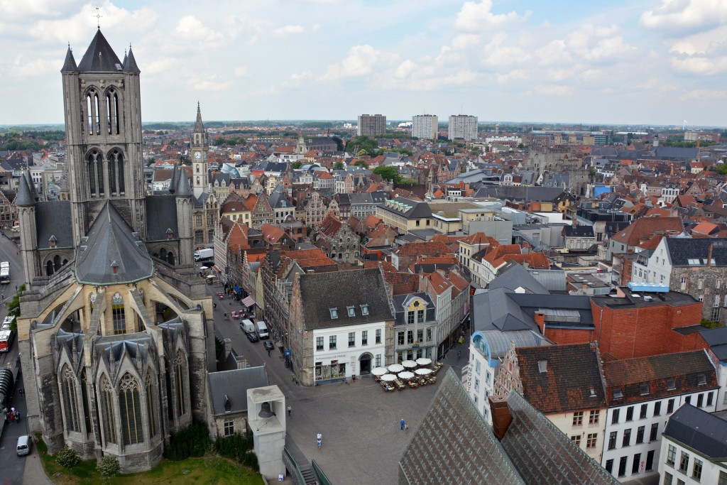 Ghent (86)