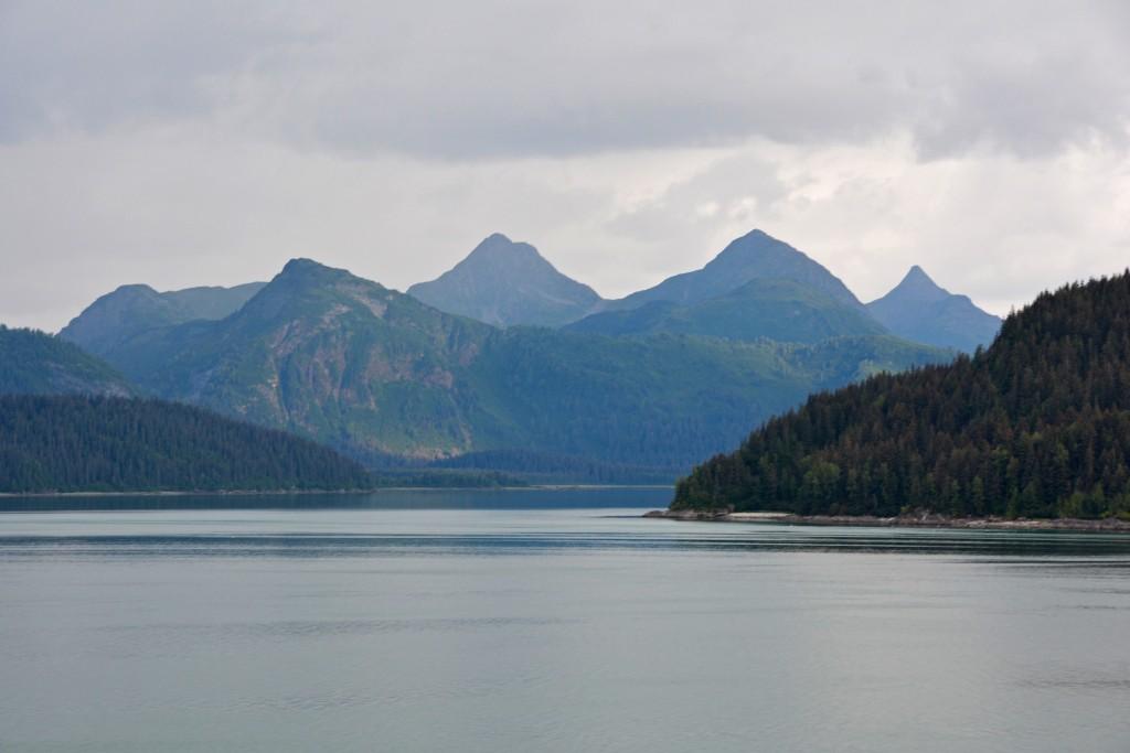 Glacier Bay (1)