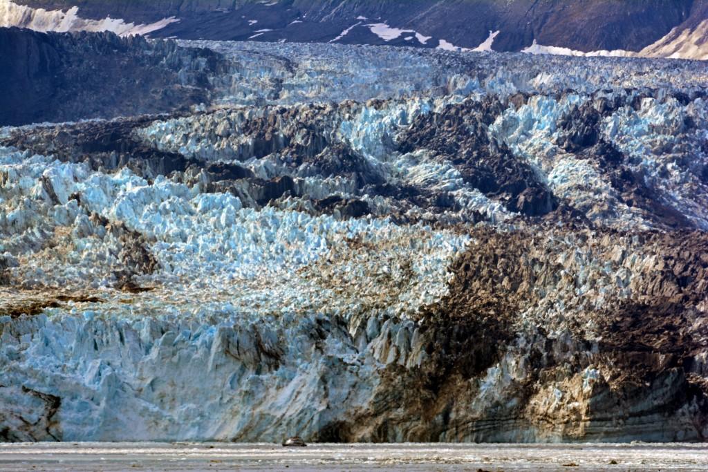 Glacier Bay (149)