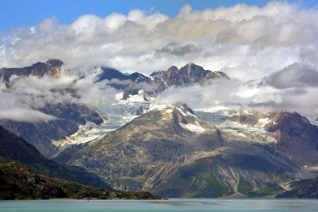 Glacier Bay (167)