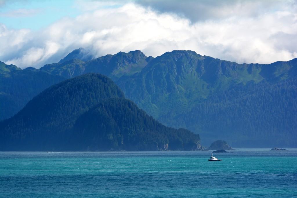 Glacier Bay (200)