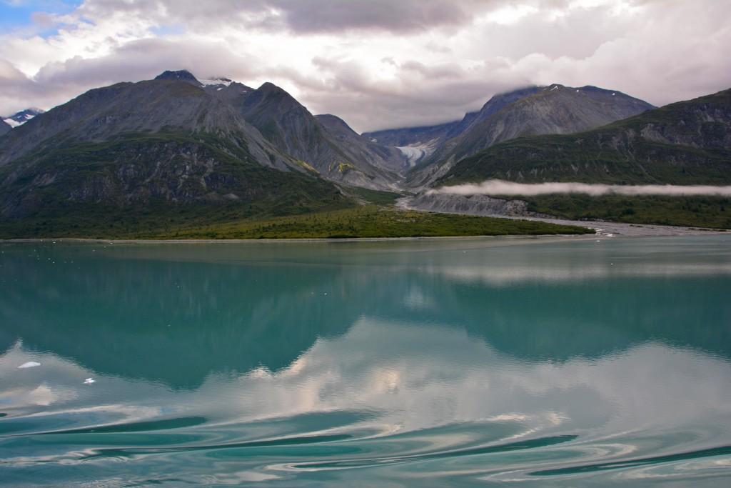 Glacier Bay (34)