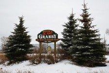 Granby (126)