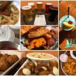 Orange Beach and Gulf Shores Restaurants