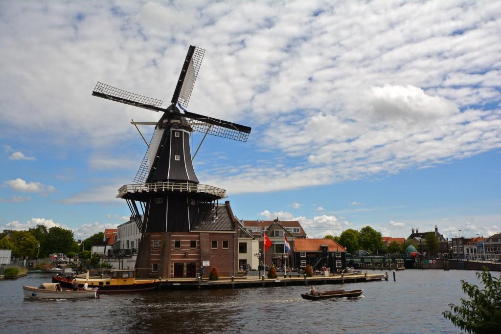 Haarlem (128)