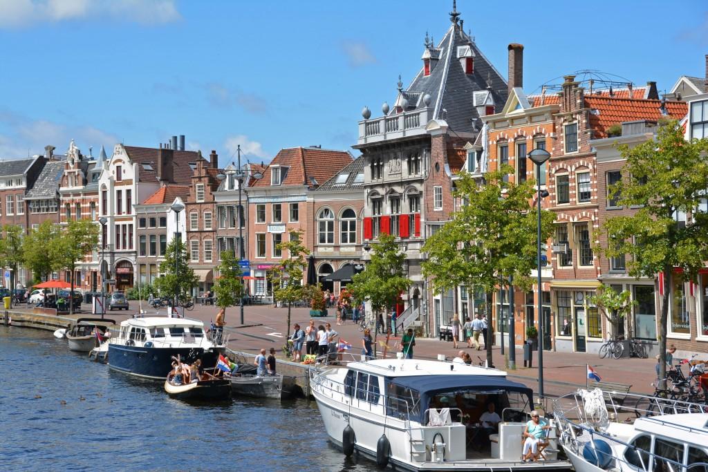 Haarlem (62)